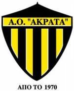 akrata logo