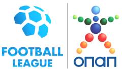 football_league