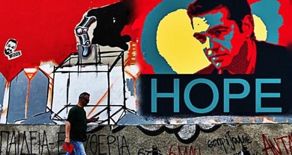 Alexis_Tsipras_Greek_Prime