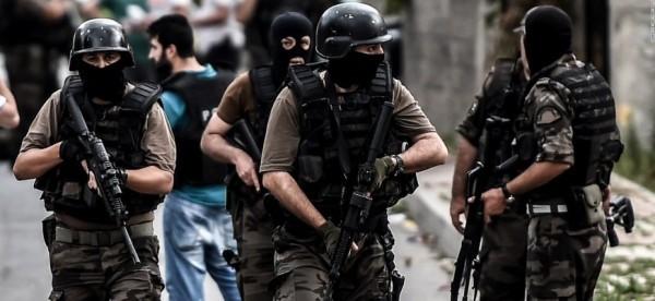 istanbul-police-600x276
