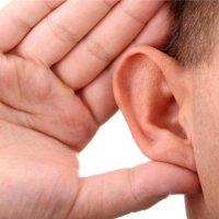 Το φάρμακο της φύσης που επαναφέρει την ακοή σας!