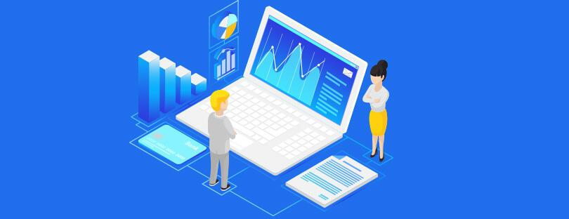 Sales Forecast using multiple Predictors