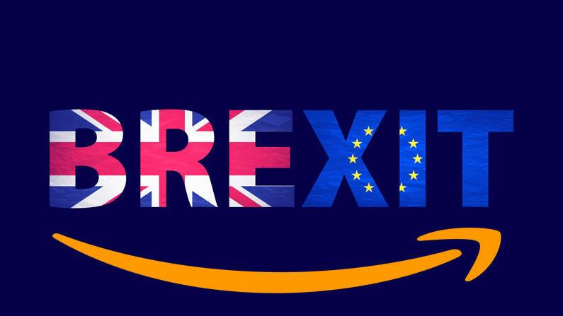 Brexit And Its Impact On Amazon Sellers