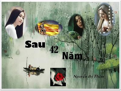 sau42nam