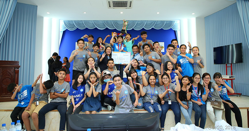 the-16th-mengly-j-quach-spelling-bee-contest-1