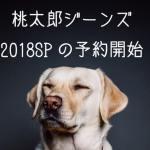 桃太郎ジーンズ2018SP戌 福袋