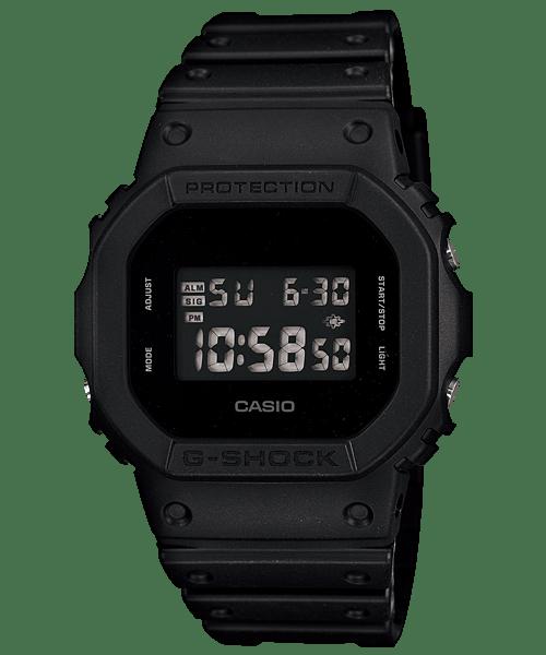 DW-5600BB