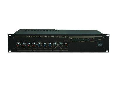 MPX 307