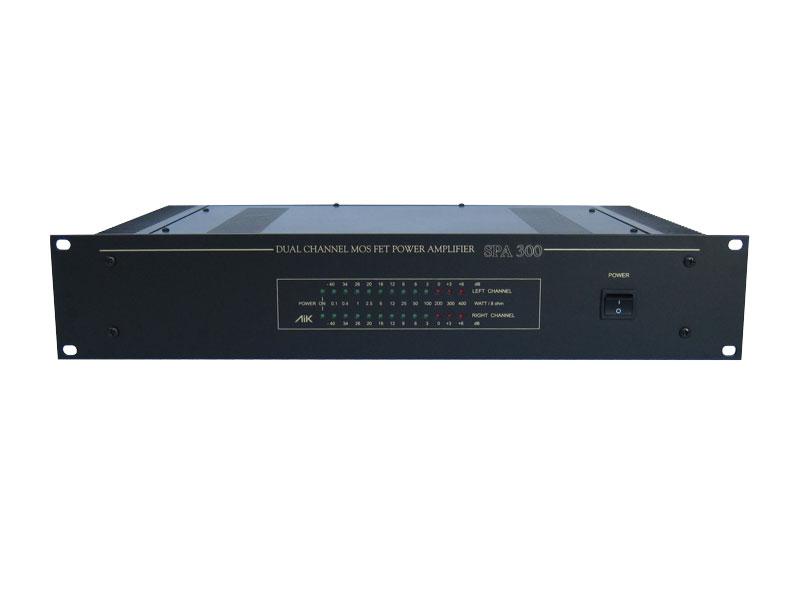 SPA 300
