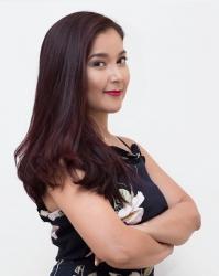 Diana Marcela Padilla