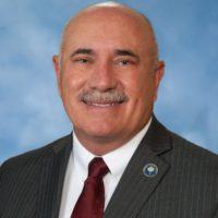 Dr. Tim Hardee