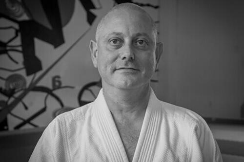 Carlo Andolfi