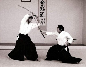 Vitold & Kanai, 1989_769x600