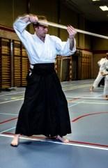 Aikido Ieper Middelkerke