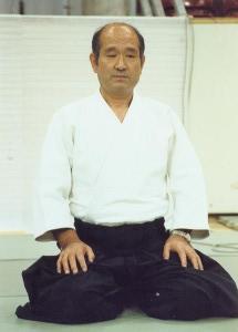 Masatomi Ikeda