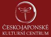 ČESKO-JAPONSKÉ KULTURNÍ CENTRUM