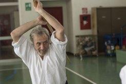 Mantovanelli_20130310_15