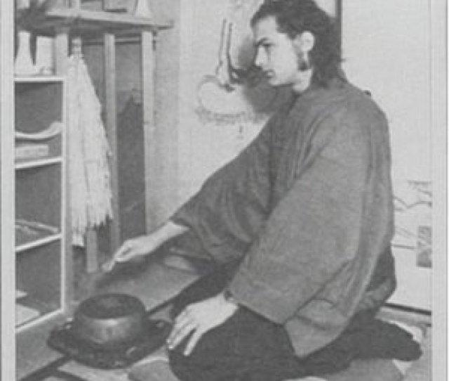 Steven Seagal Aikido Master