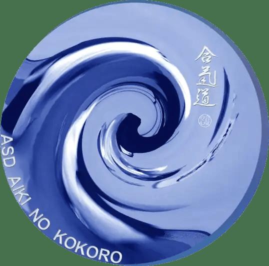 Aiki No Kokoro – Scuola di Aikido