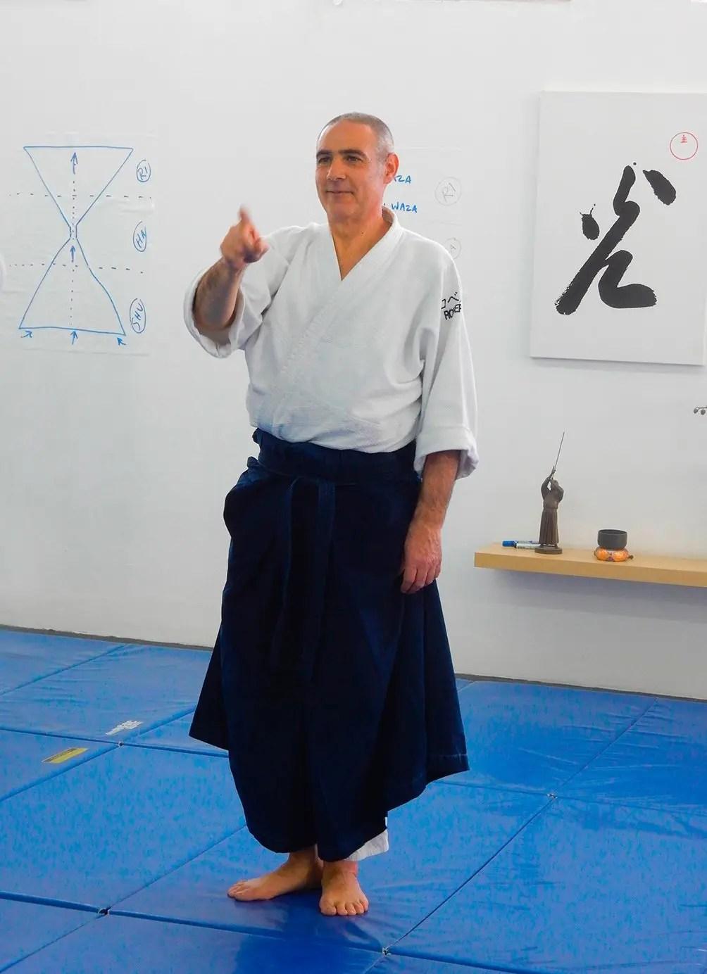 Ripresa Corsi Aikido, Corsi Aikido, Aiki No Kokoro Boves, Scuola di Aikido Cuneo, Corsi Aikido Boves, Corsi Aikido Cuneo