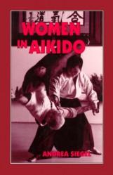 https://i2.wp.com/www.aikiweb.com/reviews/data/10/1siegel_-_women_in_aikido.jpg