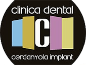 LOGO-implantcenters
