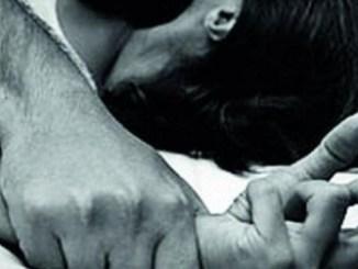 کیا مغربی ممالک میں زیادہ عصمت دری ہوتی ہے