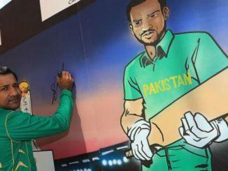 نیوزی لینڈ اور سری لنکا کے اُدھورے دوروں سے آزادی کپ کی فتح تک