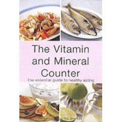 periplus mini cookbooks
