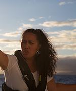 Pualani Lincoln-Maiʻelua