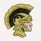 Embroidery Digitizing- Trojan