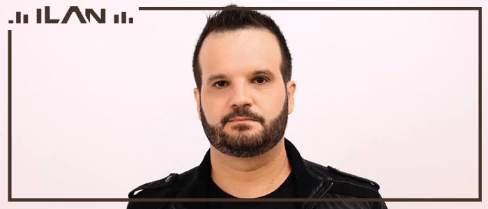 adrian_site_curso