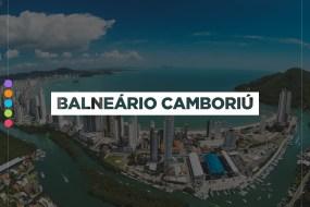 Balneário Camboriu