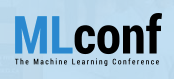 MACHINE LEARNING CONFERENCES MLconf