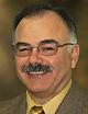 Robert Peltier
