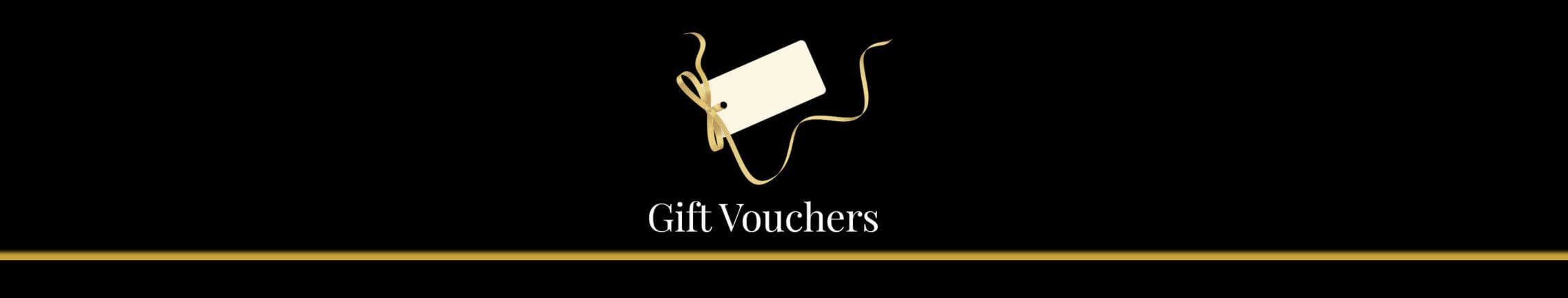 gift vouchers sunshine coast