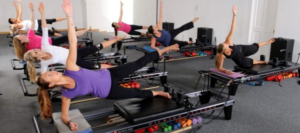 Bootcamp-Pilates-1