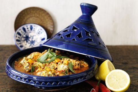 fish-tagine-recipe