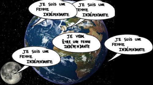 indépendance-monde