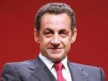 Sarkozy-Nicolas