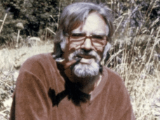 pédagogie institutionnelle Fernand Oury