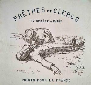 Pr_tres_et_Clercs_morts_pour_la_France_Notre_Dame_du_Rosaire_St_Ouen