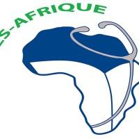Priorité santé pour Aimes Afrique