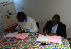 aimes afrique partenariat