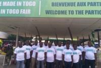 Les CVD et les représentants des 10 villages de AIMES-AFRIQUE formés sur le Leadership et l'Entrepreneuriat rural