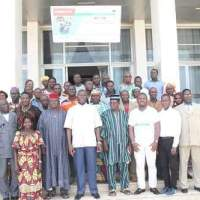 KARA- TOGO: 2ème atelier de formation des Responsables des Villages de AIMES AFRIQUE
