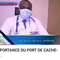 Les bons conseils sur votre santé et la santé publique désormais disponible sur la chaîne YouTube de AIMES-AFRIQUE