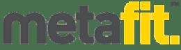 Metafit TM Logo