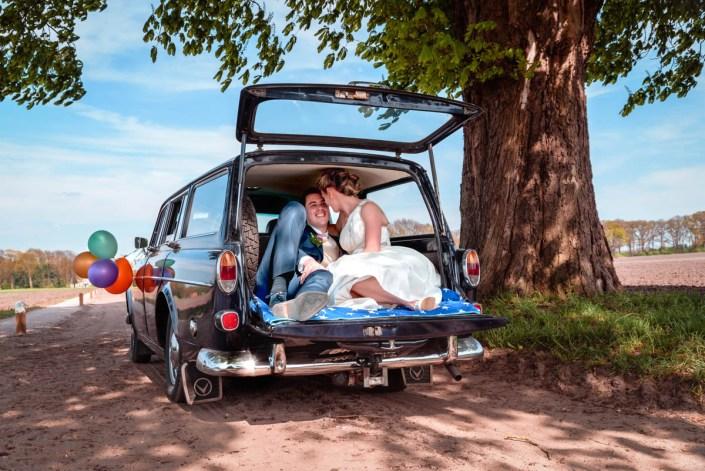 aim-aimfoto-aimfotografie-liefdeis-bruiloft-samenzijn-liefde-bruidsfotografie-fotografie-reportage-portret-fotograaf-laren-deventer-lochem-adaritzer-aimfoto