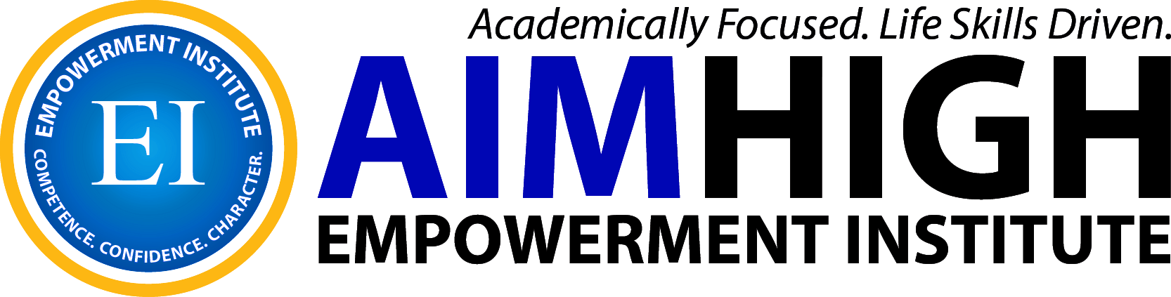 AIMHigh Empowerment Institute